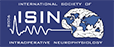 International Society of Intraoperative Neurophysiology (ISIN)
