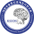 Korean Society of Intraoperative Neurophysiological Monitoring (KSION)